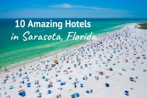 Siesta beach fl text