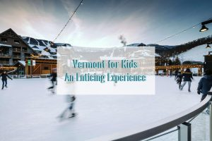 Stowe Mountain Lodge text