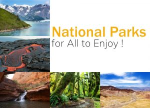 nationalparks1