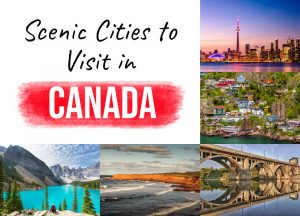 cities in canada-2